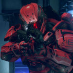 Halo 5: Guardians beta launches today for Xbox Live Preview members