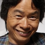 Nintendo's Miyamoto talks Amiibo cards, a Mario movie, and a new console