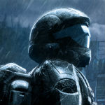 343 to apologize to fans for Halo: TMCC's launch with Halo 3: ODST campaign and more free content