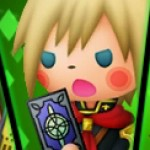 Theatrhythm Final Fantasy: Curtain Call is getting tracks from Bravely Default, Chrono Trigger, and Secret of Mana