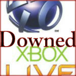 PSN and Xbox Live recovering after significant Christmas Day outages