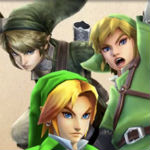Former pre-order-exclusive Hyrule Warriors costume DLC now available for all