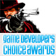 GDC 2011: And the Winner is... Game Developers Choice Awards