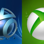Christmas service outages lead to rewards, extended discounts for PSN and Xbox Live users