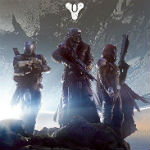 Leaked photo potentially reveals 2015's lineup of Destiny DLC