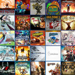 A subscription service is coming to PlayStation Now next week