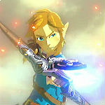 The side-missions in The Legend of Zelda Wii U might make you 'forget what your goal is'