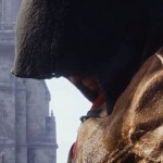 Assassin's Creed film delayed until 2016