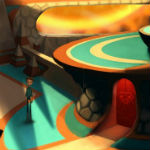 Broken Age getting full retail edition alongside digital conclusion this spring