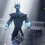 Report: BioWare's Shadow Realms possibly being overhauled for multiplatform release
