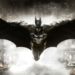 Amazon listing for Batman: Arkham Knight may have spoiled the game's ending