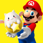 Upcoming 3DS games mashes Super Mario Bros. together with Puzzles & Dragons