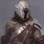 Destiny – Gold Chests Guide