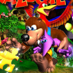 Banjo-Kazooie, Perfect Dark and other classic Rare franchises will return someday, says Microsoft