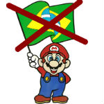 High taxes drive Nintendo to end game and console distribution in Brazil