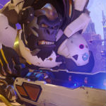 Blizzard's Overwatch facing difficulties with its trademark