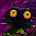 New 3DS XL and Majora's Mask 3D's launch date set in North America; more announced during Nintendo Direct