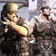 SOCOM 4 and Gears of War 3 Beta Dates Scheduled