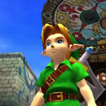Zelda producer goes in-depth with Majora's Mask 3D in 17-minute video