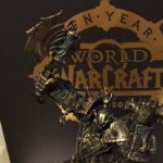 Veteran World of Warcraft subscribers to receive a gift from Blizzard