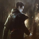 Dontnod Entertainment's new action-RPG will star a doctor-turned-vampire
