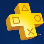 Sony offers 10% off any PlayStation Store purchase to make up for holiday outage