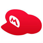Nintendo shuttering Club Nintendo customer loyalty program this summer