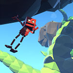 Ubisoft announces procedurally-generated climbing game Grow Home