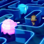 Pac-Man comes to life in Bud Light's insane new Super Bowl ad