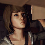 Life is Strange dev diary delves into the mechanics of time travel