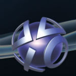 Sony reimbursing those affected by 2011's PSN outage with free goods