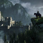 CD Projekt RED opens up on possible 'insanity' mode, save transfers for The Witcher 3