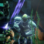 Bungie: The mistakes made in Destiny's first DLC 'will not be repeated'