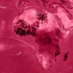 Players of Plague, Inc. have raised $76K to help fight Ebola