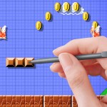 Mario Maker might not make its target release date