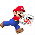 Nintendo's new revenue-sharing policy draws the ire of some of YouTube's top gamers