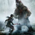 New info about Rise of the Tomb Raider details its story, gameplay