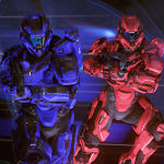 343 details Halo 5 player stats, changes brought forth by the beta