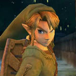 Report: Netflix wants to make a Legend of Zelda TV show