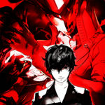 Persona 5's director opens up about the game and its protagonists