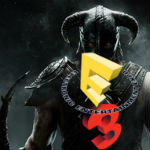Bethesda to host its first-ever E3 press conference this year