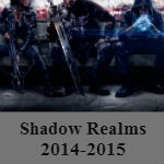 Shadow Realms, BioWare's multiplayer action-RPG, has been cancelled