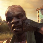 Dying Light's first DLC released today