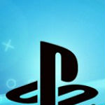 PSA: PlayStation Network going down for maintenance tomorrow
