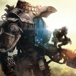EA: Titanfall sequel 'probably' happening, going multiplatform