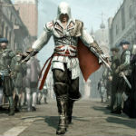 Assassin's Creed movie now in production and confirmed for 2016 release