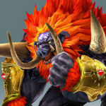 Incoming Hyrule Warriors DLC will let players wreak havoc as Ganon