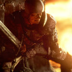 Deep Down still in development, but has changed from Capcom's original vision