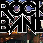 Report: Harmonix making new Rock Band game for current-gen systems