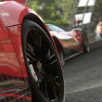 Sony no longer guaranteeing the release of Driveclub's free version